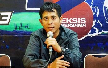 Undian Semifinal Arema Untungkan Sriwijaya