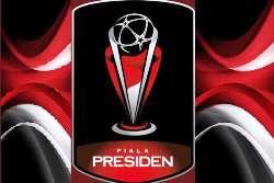 Jamin Hadiah Piala Presiden Tak Tertunda