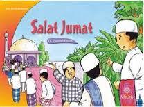 Mahasiswa Baru UB Wajib Salat Jamaah