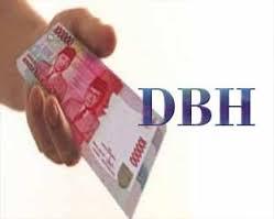 DPRD Sumenep Tuding Pemerintah Anaktirikan Daerah