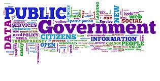 Kejaksaan RI Pelajari e-Government di Surabaya