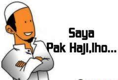 Haji Murah Kuota Tambah