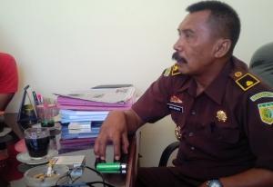 Penyelidikan Raskin Bangkalan Terganjal Saksi
