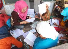 Program KFD Bangkalan Terganjal MoU
