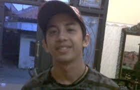 Muhammad Aufal Fresky Harian Bhirawa Online