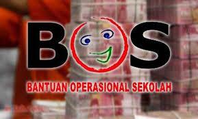 Kebijakan Baru Penggunaan BOS di Terapkan