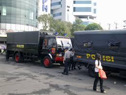 Pemkot Tarik Petugas Pantau di 19 Posko Titik Masuk Surabaya