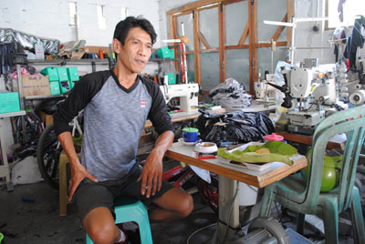 22-Chris-Nagary-pengusaha-celana-dalam