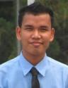 Indonesia, Korupsi dan Kleptokrasi