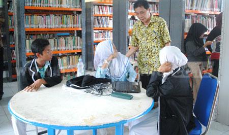 18-Perpustakaan-Kabupaten-Bojonegoro