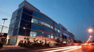 Rumah Sakit PHC Mulai Kekurangan APD