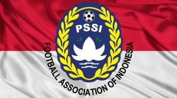Menguji Manajemen PSSI