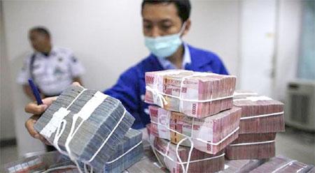 Dongkrak Investasi, Pemprov Rancang East Java Investival