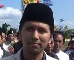 Matangkan Rute Surabaya – Kalianget Via Kapal Perintis