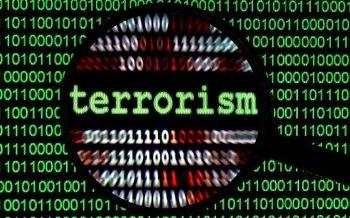 Sinergikan Keterlibatan TNI Berantas Terorisme