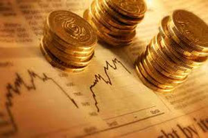 DPRD Dukung Pemprov Kaji Penerbitan Obligasi Daerah