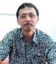 Pemkab Bojonegoro Alokasikan Honor GTT-PTT Rp22,4 M