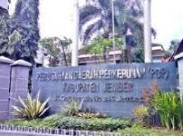 DPRD Kab.Jember Soroti Pengalihan Pengadaan Mobdin Bupati RP1,2 M