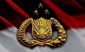 Memperkuat Korps Bhayangkara