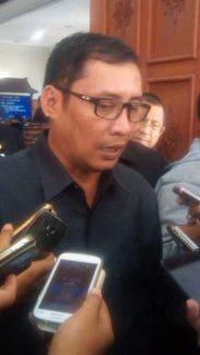 Pemkab Tulungagung Disarankan Datangi Pengacara Syahri Mulyo