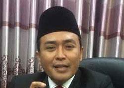 DPRD Surabaya Minta Pemkot Tingkatkan Sosialisasi Pencegahan Covid-19