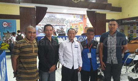 SMKN I Kendit, Cikal Bakal Jurusan Tehnik Sepeda Motor di Situbondo