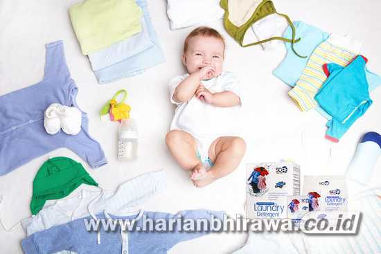27-ma4-SC88 sabun bayi CNI anti alergi