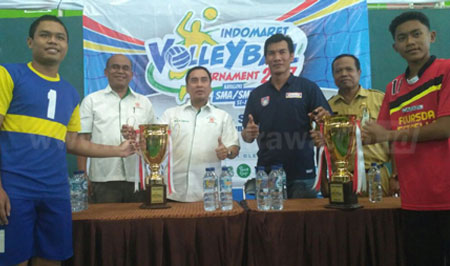12-OR-Indomaret-Volleyball-Tournament-2017