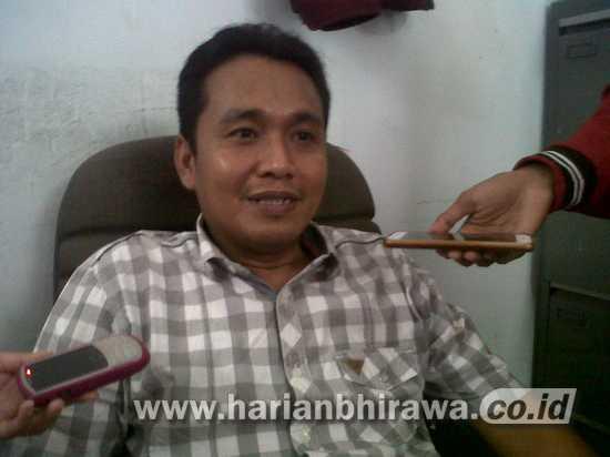 Di Sumenep, 2.400 Petugas Lakukan Coklit Calon Pemilih Pilgub Jatim