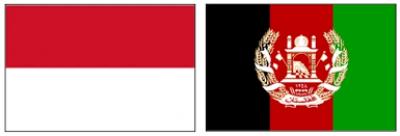 Presiden Jokowi Sangat Berani ke Afganistan