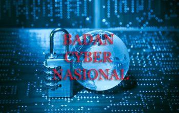 Keamanan Siber di Sektor Pendidikan