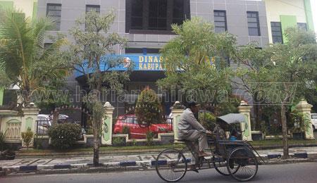 16-bas-kantor-Dinas-Pendidikan-kabupaten-Bojonegoro
