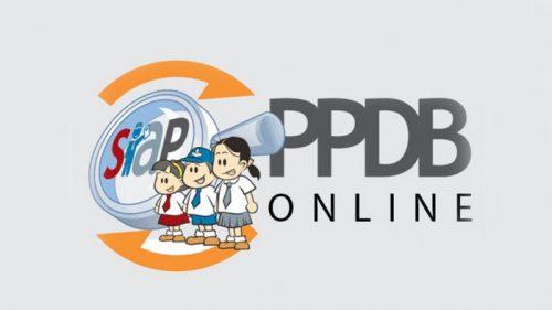 Pemkot Surabaya Gamang Hadapi PPDB 2019