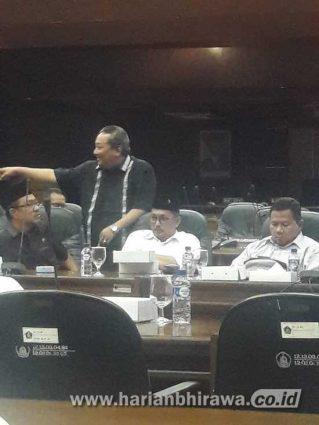 10-Foto HL-Anggota dewan Sidoarjo-Hds-1