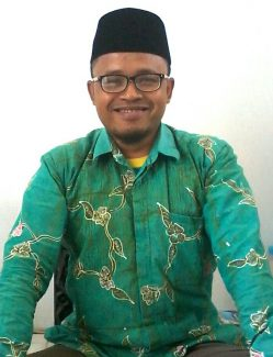 Gonjang-Ganjing Pendidikan Sejarah Indonesia