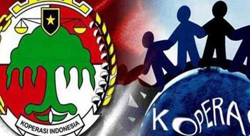 585 Koperasi Tak Aktif di Bojonegoro Didorong untuk Bisa Eksis Kembali