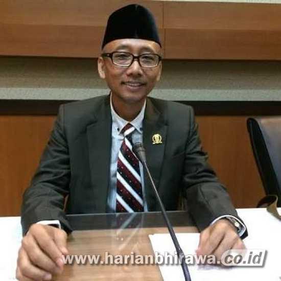 Jelang Musyawarah Wilayah PAN Jatim, Loyalis Zulhas Mencuat