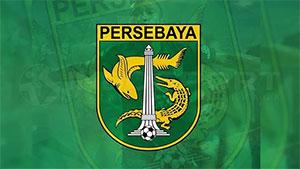Persebaya Tundukkan Persib 3-2 pada Piala Presiden