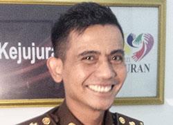 Dugaan Korupsi Honorarium, Satu Lagi Pejabat Satpol PP Jadi Tersangka