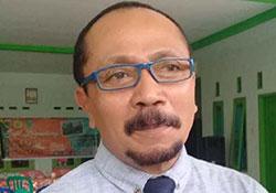 Bondowoso Bakal Jadi Ajang Reuni dan Kunjungan Wisata