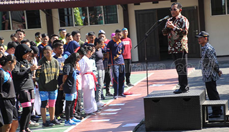 11-wwn-SMANOR-Bina-Atlet-Muda-untuk-Jatim-dan-Nasional
