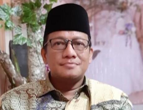 Komisi B Kritik Program Kampung Lele DKP Jatim
