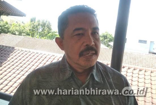 Komisi III DPRD Trenggalek Imbau Pemkab Prioritaskan Kegiatan Mendesak