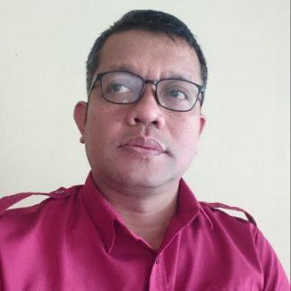 Skandal Jiwasraya dan Nasib Hasil Audit BPK
