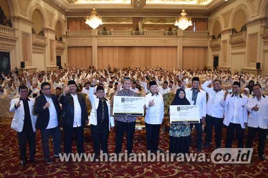 PKS Target Menang 60 Persen di Pilkada Jatim