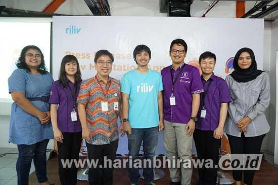 Startup Binaan Pemkot Surabaya Raih Penghargaan Google Play Store