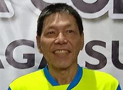 850 Pebulutangkis Berlaga di Suryanaga Cup 2019