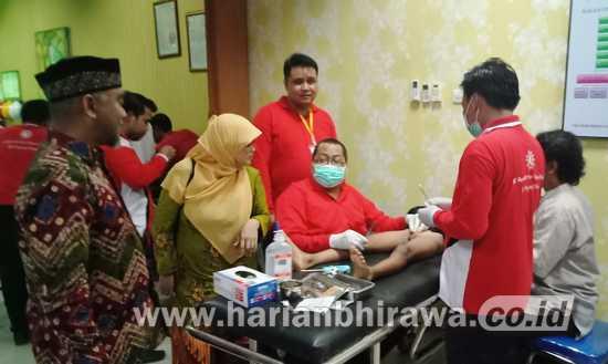 RSA Siti Fatimah Tulangan Sidoarjo Terakreditasi Langsung Bintang Lima