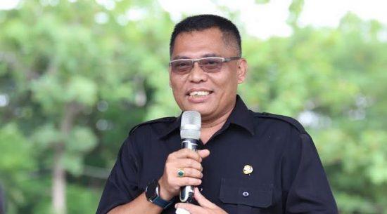 Pemerintah Kota Surabaya Kerja Keras Bujuk OTG Mau Berobat
