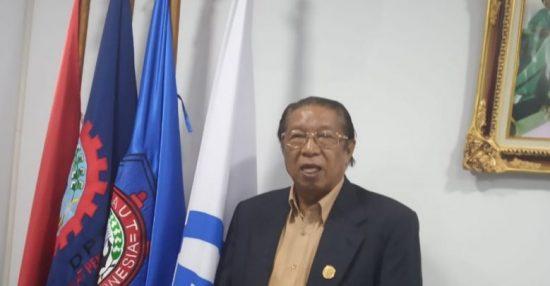 ITF Desak Direksi Baru Garuda Batalkan PHK Sepihak Awak Kabin